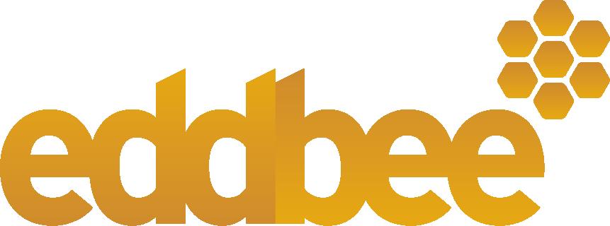 eddbee group AB (publ)
